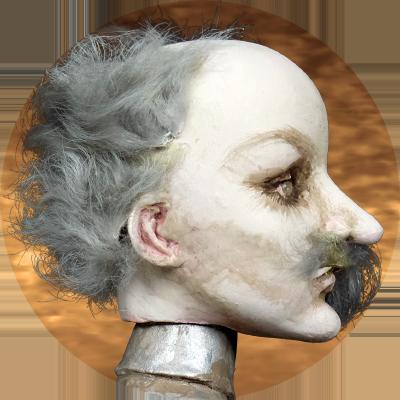 cast_knight