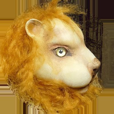 cast_lion